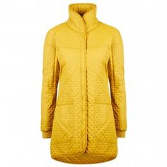 Finside - Women's Floora - Coat | Buy online with free delivery | Bergfreunde.co.uk