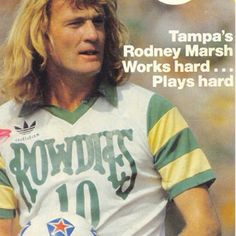 20 roots ideas tampa bay rowdies north american soccer league soccer league 20 roots ideas tampa bay rowdies