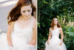 Melbourne Wedding Photographer Adrian Tuazon at Fitzroy Gardens