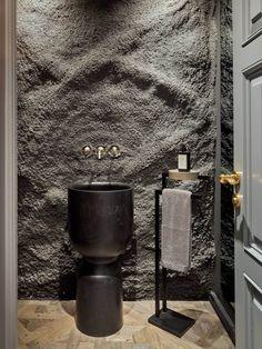 Mansion Interior, Luxury Interior, Exterior Design, Interior And Exterior, Toilet Design, Amazing Architecture, Turkish Architecture, Hero Wallpaper, Istanbul Turkey