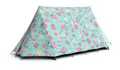 i want this tent