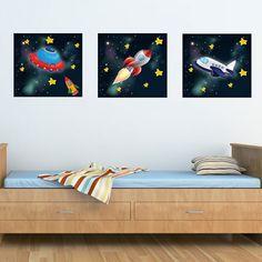 Παιδικοί πίνακες σε καμβά διάστημα Toddler Bed, Kids Rugs, Furniture, Home Decor, Child Bed, Decoration Home, Kid Friendly Rugs, Room Decor, Home Furniture