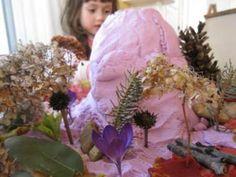 25 Indoor Toddler Activities