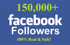 Facebook Auto Followers Hack Tool Updated Free No Survey Download