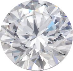 Diamond Search - Top Quality, Ethically Sourced | Blue Nile