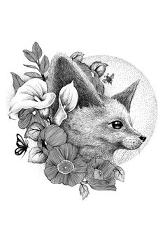 FENNEC FOX, 2015.                                                       …