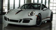 Porsches-New-148k-911-GTS-Rennsport-Reunion-Special-Edition-1.jpg (743×400)