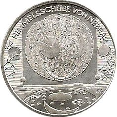 http://www.filatelialopez.com/moneda-alemania-euros-2008-disco-celeste-nebra-p-10841.html