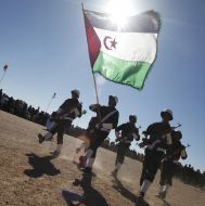 FreeSahara News, En Fred Henri (Guiriguanche): Access to Western Sahara and additional news items updated twice a day ...