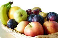 Tatsache oder Trugschluss – macht Obst tatsächlich dick? Lesen Sie dazu den Beitrag im Seniorenblog:http://der-seniorenblog.de/senioren-news-2senioren-nachrichten/. Bild: CC0