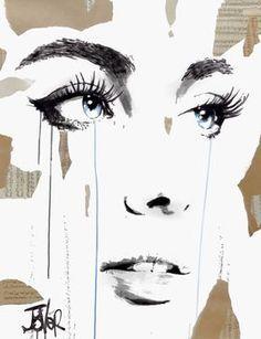 METRONOME by Loui Jover Black Aesthetic Wallpaper, A Level Art, Drawing Artist, Gcse Art, Australian Artists, Beautiful Drawings, Art Auction, American Art, Mixed Media Art