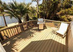#EmeraldCoast #Destin #Vacation #Relax #DestinPalmsVacations #House #SunAndSand #Beach #EmeraldWater #SugarWhiteSand #Florida #DestinyWest #Amenities #GatedCommunity #MakeMemories