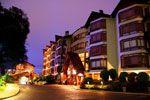 Serrano Gramado Hotel, Gramado/RS