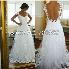 Cheap dress sleeveless, Buy Quality gown bride directly from China dress patterns evening gowns Suppliers:	  	  		  	  	   	 material is lace  and Satin	High quality material and Pr
