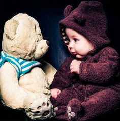 Cute boy names will boost your baby's confidence and appeal. Discover dozens of cute baby names for your sweet boy and choose the best one! Cute Boy Names, Unique Baby Names, Cute Boys, Little Babies, Cute Babies, Baby Boy, Mama Baby, Baby Girls, Foto Baby