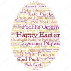 Joyeuses Pâques  à chacun d'entre vous, croyant ou non croyant et quelque soit votre religion ! / Happy Easter  to each one of you, believing or not believing and whatever your religion !  #Paques #Easter #happy #joyeuses #joyeux #paques #pâques #feliz #buona #felices #frohhe #vrolijk #kalo #Xristos #Christ #Jesus #frohe #fete #celebration #glad #Pascua #Pask #Pasqua #Pascoa #Pascha #Ostern #Pascuas #Paskah #Pasen #Voskrese