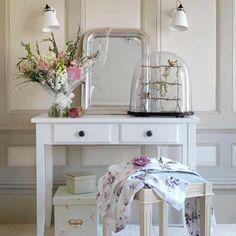 이미지 출처 http://livingimpressive.com/wp-content/uploads/2013/02/Dressing-Table-5.jpg
