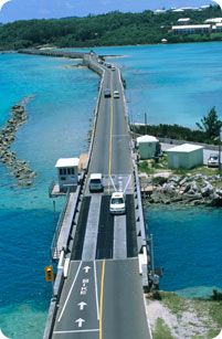 bermuda long | Copyright 2006 New Crossings. All rights reserved.