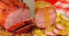 As 6 Receitas de Carnes Para as Ceias de Natal e Ano Novo são práticas, deliciosas e vão agradar a todos. Tem aves e carnes de porco especiais, e tradicion