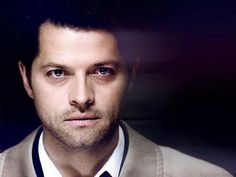God Castiel 6x22 The Man Who Knew Too Much