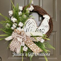 Wreath Crafts, Diy Wreath, Grapevine Wreath, Wreath Ideas, White Wreath, Flower Crafts, Floral Wreath, Country Wreaths, Fall Wreaths