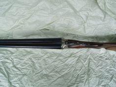 dvojka 16 - Prodám dvojku Frankonia Forest II . Čisté hlavňe,pevný systém. Cena 2500Kčhttps://s3.eu-central-1.amazonaws.com/data.huntingbazar.com/12763-dvojka-16-brokovnice.jpg