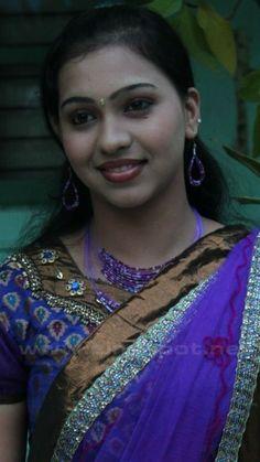 South Indian Actress Hot, Beautiful Indian Actress, Beautiful Girl Image, Beautiful Women, Indian Bridal Fashion, Glamorous Makeup, Girls Gallery, Cute Beauty, Gw