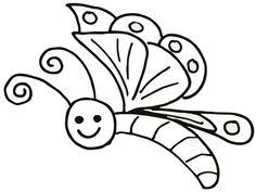 Resultado de imagen para plantillas de arabescos para imprimir