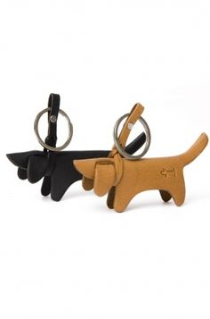 If I were the key chain type, I might have one of these.