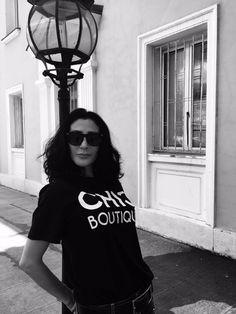 BEAUTIFUL BULGARIA DAY ONE - Cosmopolly | Fashion Blog