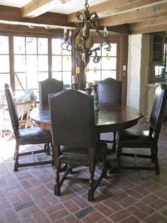 "Hugh Comstock's ""Obers"" cottage in Carmel"