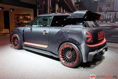 20 Mini Cooper Gp 2020 Ideas In 2021 Mini Cooper John Cooper Works Mini
