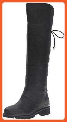 Womens BCBGeneration Women's Larissa Boot Outlet Size 39