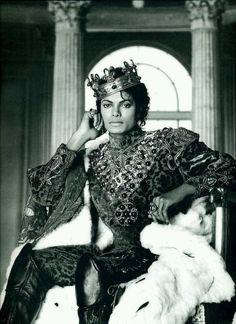 The King Of Pop Michael Joseph Jackson ❤️ The Jackson Five, Jackson Family, Janet Jackson, Jackson Movie, Lisa Marie Presley, Elvis Presley, Invincible Michael Jackson, Paris Jackson, King Of Music