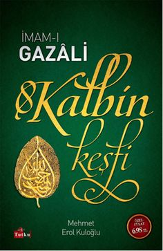 Kalbin Keşfi Discovering the Heart Book Worms, Religion, Wattpad, Humor, Faith, Books, Allah, Cheer, Libros