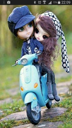 pin by digambar on angel pinterest wallpaper couple wallpaper