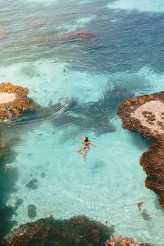 Hidden Beach, Holiday Places, White Sand Beach, Australia Travel, Places To See, National Parks, Swimming, Adventure, Travel Ideas