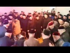 Şeyh Pir  dance