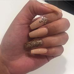 See this Instagram photo by @laquenailbar • 18.6k likes