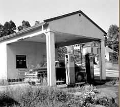 Gazebo, Nostalgia, The Past, Outdoor Structures, Outdoor Decor, Photos, Home Decor, Kiosk, Pictures