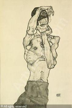 http://www.artvalue.com/auctionresult--schiele-egon-1890-1918-austria-zeichnungen-egon-schiele-1917-1037274.htm