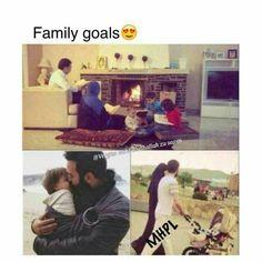Hopefully one day