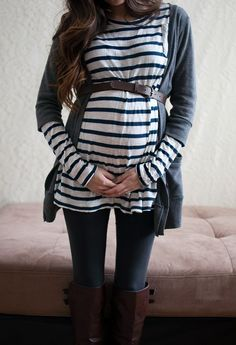 awesome awesome What I'm Wearing « jenhammer.com... by www.globalfashion...... by http://www.globalfashionista.xyz/pregnancy-fashion/awesome-what-im-wearing-jenhammer-com-by-www-globalfashion/