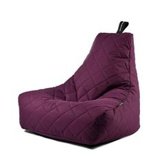 Grote Zitzak Paars.32 Best Zitzak Stoelen Images Bean Bag Chair Chair Gaming Chair