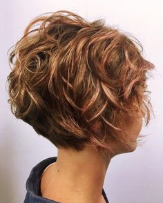 30 Pretty Short Messy Haircut Inspirations 30 Pretty Short Messy Haircut Inspirations – Wass Sell Related Captivating Hairstyles Tutorial Ideasflawless makeup + hairBest Short Bob Hairstyles 2019 Get That Sexy-short haircut trends to try now Short Messy Haircuts, Short Bob Hairstyles, Hairstyles With Bangs, Summer Hairstyles, Messy Pixie Haircut, Short Messy Bob, Messy Short Hair Cuts, Hairstyle Ideas, 1920s Hairstyles