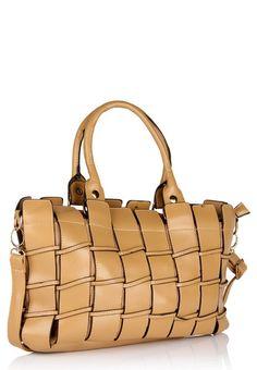 #handbag #jabongworld #handbags