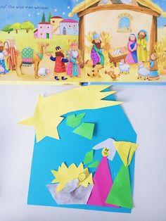 Activități de Crăciun pentru copii Little Corner, Kids Rugs, Joy, Crafts, Decor, Character, Manualidades, Decoration, Kid Friendly Rugs