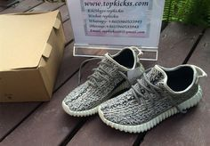 aed8ca9c492be New updated original verson Yeezy boost 350 turtle doves