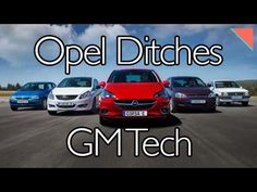 Opel to Use Peugeot Tech., Acura TLX Updates - Autoline Daily 2099