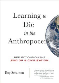 Jeff VanderMeer's Epic List of Favorite Books Read in 2015 ...